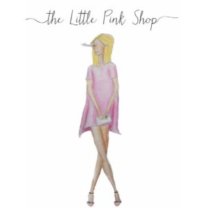 The Little Pink Shop Liberty KY