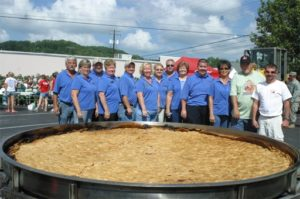 Casey-Co-Apple-Pie-Festival
